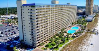 Summit Beach Resort by Resort Collection - Panama City Beach - Building