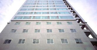 Hyundai Residence Seoul - Seúl - Edificio