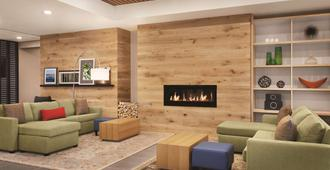 Country Inn & Suites by Radisson, Belleville, ON - Belleville - Lobby