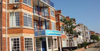 Yellow Mountain Hotel - Skegness