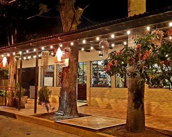 Art Hotel Managua Nicaragua - Managua
