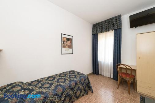 Hotel Primo - Riva del Garda - Bedroom