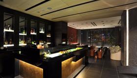 Westgate Hotel - Тайбэй - Пляж