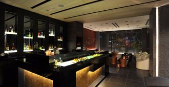 Westgate Hotel - Taipei City - Bar