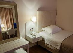 Sar'otel Hotel & Spa - Tirana - Quarto