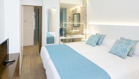 Mar Hotels Playa Mar & Spa - Puerto de Pollensa - Habitación