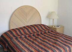 Binns Motor Inn - Wildwood - Habitación