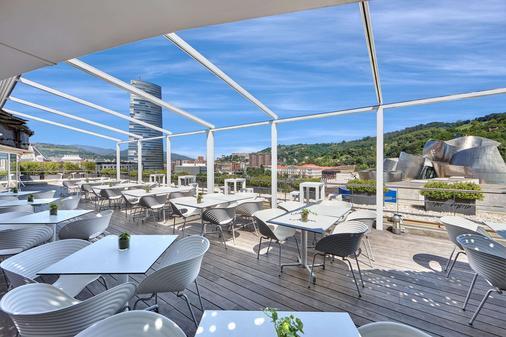 Gran Hotel Domine Bilbao - Μπιλμπάο - Παραλία