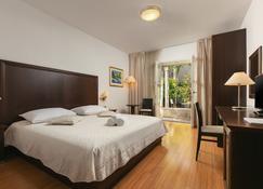 Hotel Croatia - Baška Voda - Habitación