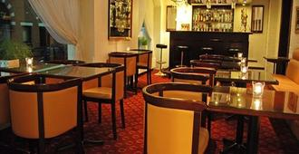 溫莎酒店 - 歐登斯 - 歐登塞 - 酒吧