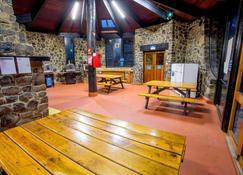 Discovery Parks - Cradle Mountain - Cradle Mountain - Servicio de la propiedad