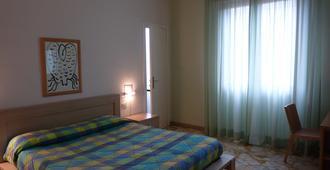 A Firenze da Paolo - Florencia - Habitación