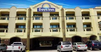 Days Inn by Wyndham Guam Tamuning - Tamuning - Edificio