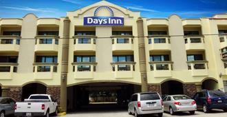 Days Inn Guam-Tamuning - טאמונינג