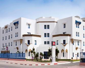 ibis El Jadida - El Jadida - Building