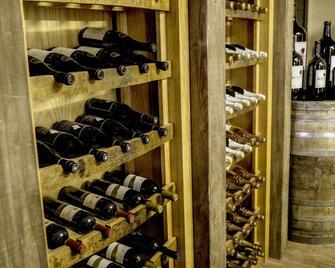 Atlantic Villa Boutique Guesthouse - Swakopmund - Γυμναστήριο