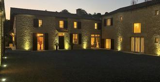 Stone house fully renovated - Pays-de-Belvès