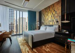 Viceroy Chicago - Chicago - Bedroom
