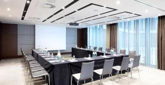 Eurostars Berlin - Berlin - Meeting room