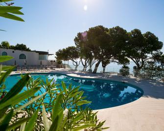 Forte Village Resort - Il Castello - Santa Margherita di Pula - Pool