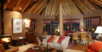 Wildwood Guesthouse - Mudgee