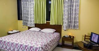 Hotel Aris II - Iquitos