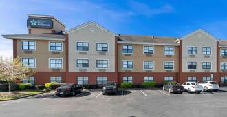 Extended Stay America - Charlotte - University Place - Charlotte
