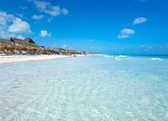 Gran Caribe Villa Tortuga - Varadero