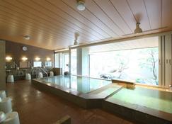 Uozu Manten Hotel Ekimae - Uozu