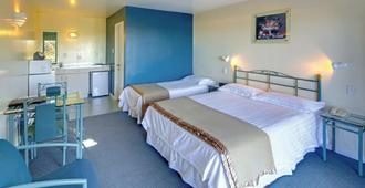 Rayland Motel - Auckland