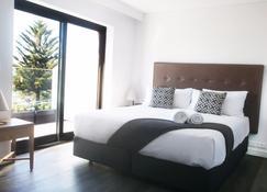 Bondi 38 Serviced Apartments - Sydney - Makuuhuone