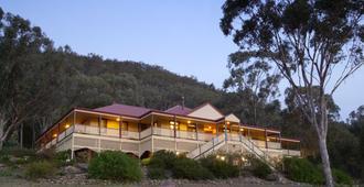 Mudgee Homestead Guesthouse - Mudgee