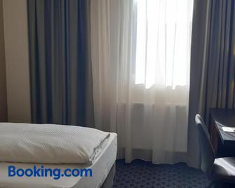 Remstal Hotel - Weinstadt - Bedroom