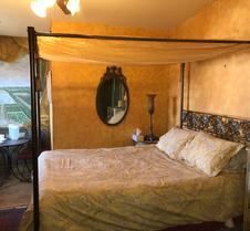 Trade Winds Bed and Breakfast