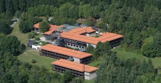 Berghotel Sankt Andreasberg - Sankt Andreasberg