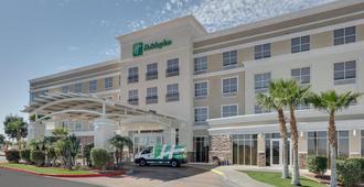 Holiday Inn Yuma - יומה