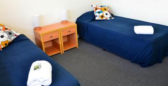 Arlia Sands Apartments - Hervey Bay