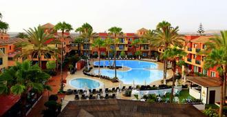 Labranda Aloe Club Resort - Corralejo - Bể bơi