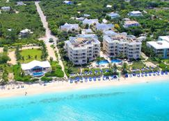 Windsong on the Reef - Grace Bay
