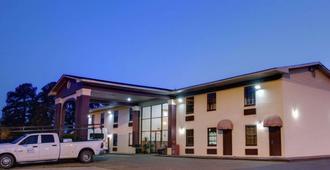 Econo Lodge Conference Center - El Dorado