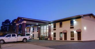 エコノ ロッジ カンファレンス センター - エル ドラド