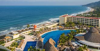 Iberostar Selection Playa Mita - Punta de Mita - Pool