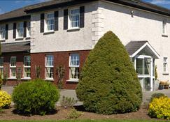 Auburndale B&B - Kilkenny - Building