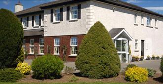 Auburndale B&B - Kilkenny - Gebäude
