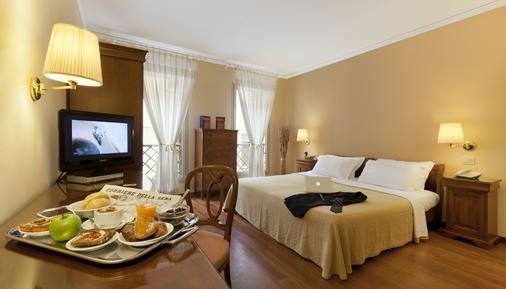 Hotel Diana - Ravenna