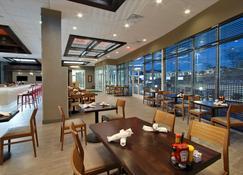 Holiday Inn Hattiesburg - North - Hattiesburg - Restaurante