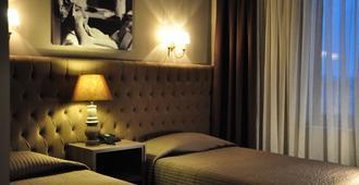Hotel Doro City - טיראנה
