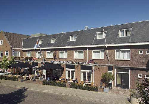 Hoteles En Kockengen Buscar Hoteles En Kayak