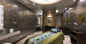 Nickelodeon Hotels & Resorts Punta Cana - Punta Cana - Wellness