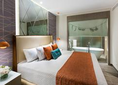 Nickelodeon Hotels & Resorts Punta Cana - Punta Cana - Habitación